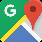Domco Plumbing Google Maps