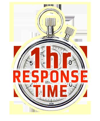 1_hour_response