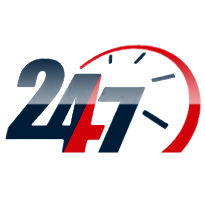 24_hour_service
