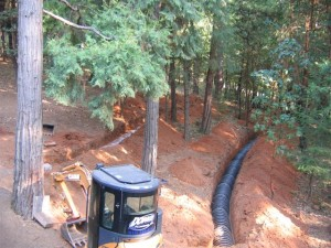 new_septic_tank_and_leach_field
