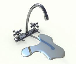 plumbing_fixtures